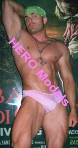 Click HERE for MALE ENTERTAINERS - STRIPPER / DANCERS